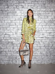 pinko-spring-2019-collection-the-impression-01
