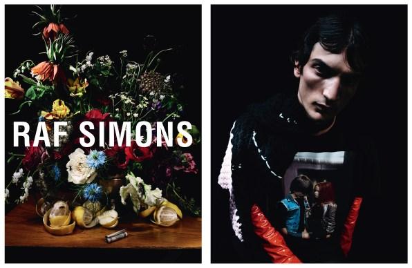 153Raf_Simons2018(506x330)_THE_IMPRESSION_4_11_060-07_044.indd