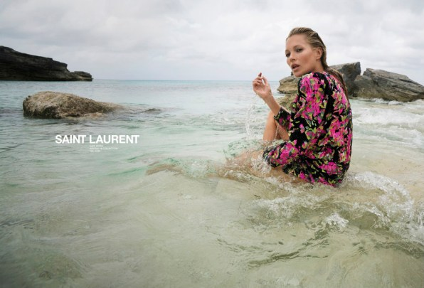 saint-laurent-part-1-kate-moss-fall-2018-ad-campaign-the-impression-023