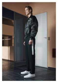 Givenchy-pre-fall-2019-the-impression-21