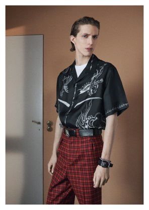 Givenchy-pre-fall-2019-the-impression-35