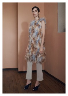 Givenchy-pre-fall-2019-the-impression-38