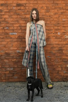 Monse-pre-fall-2019-collection-the-impression-05