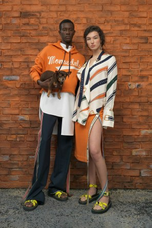 Monse-pre-fall-2019-collection-the-impression-16