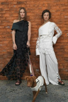 Monse-pre-fall-2019-collection-the-impression-31
