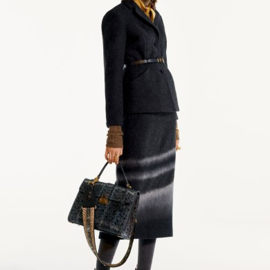 Dior Pre- Fall 2019 Collection
