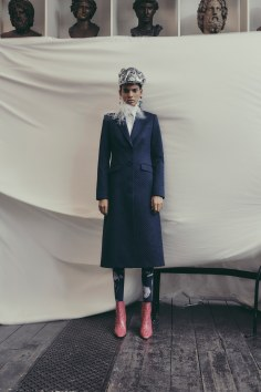 erdem-pre-fall-2019-collection-the-impression-01
