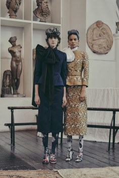 erdem-pre-fall-2019-collection-the-impression-03