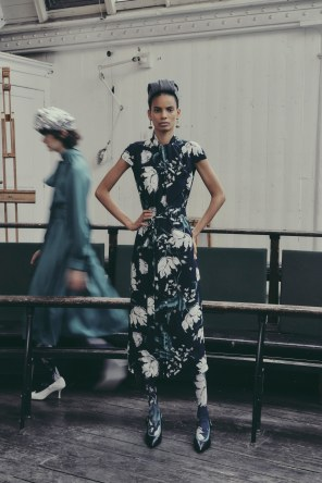 erdem-pre-fall-2019-collection-the-impression-07