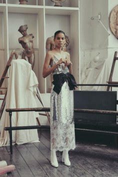 erdem-pre-fall-2019-collection-the-impression-12