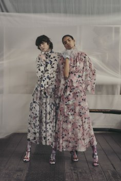 erdem-pre-fall-2019-collection-the-impression-13