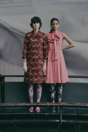 erdem-pre-fall-2019-collection-the-impression-16