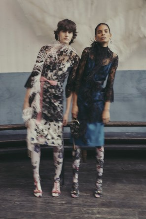 erdem-pre-fall-2019-collection-the-impression-18
