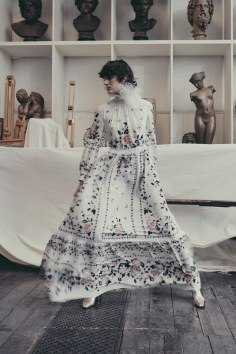 erdem-pre-fall-2019-collection-the-impression-19