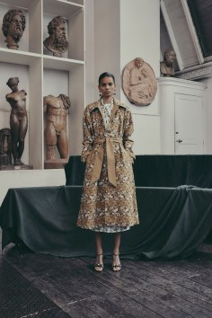 erdem-pre-fall-2019-collection-the-impression-21