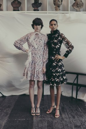 erdem-pre-fall-2019-collection-the-impression-25