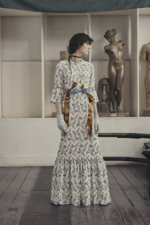 erdem-pre-fall-2019-collection-the-impression-27