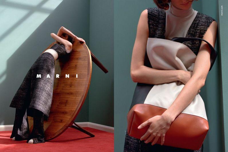 marni-fall-2015-ad-campaign-image