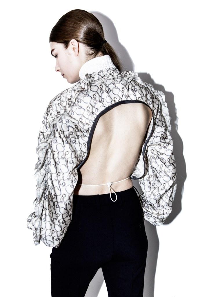 3-1-Phillip-Lim-pre-fall-2016-fashion-show-the-impression-28