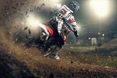 racer 2