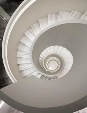 3rd-Floor-Stairwell-Scott-Frances