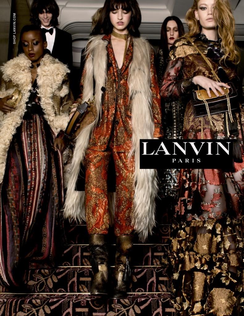 lanvin-fall-2015-ad-campaign-image6