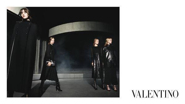 valentino-fw-2015-ad-image1