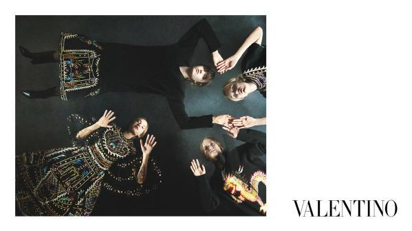 valentino-fw-2015-ad-image7