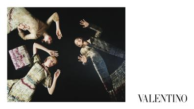 valentino-fw-2015-ad-image6