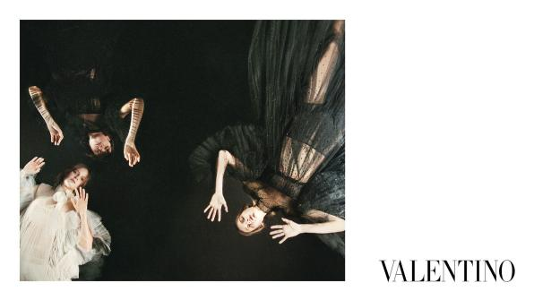 valentino-fall-2015-feature