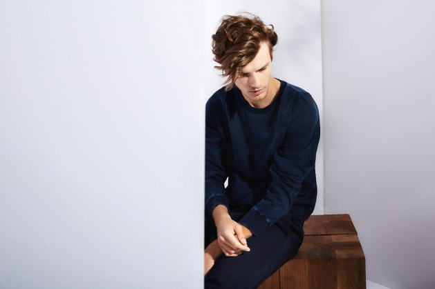 ag-indigo-capsule-collection-lookbook-the-impression-12