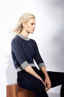 ag-indigo-capsule-collection-lookbook-the-impression-33