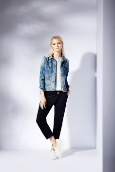 ag-indigo-capsule-collection-lookbook-the-impression-41