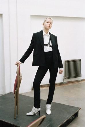 ALYX-fall-2017-fashion-show-the-impression-04