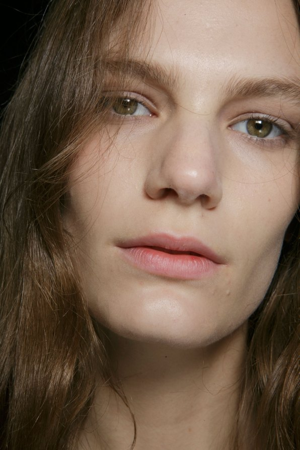 ANTONIO-BERARDI-beauty-spring-2016-fashion-show-the-impression-018