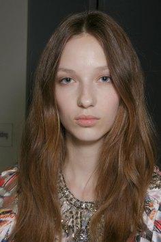 ANTONIO-BERARDI-beauty-spring-2016-fashion-show-the-impression-020