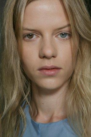 ANTONIO-BERARDI-beauty-spring-2016-fashion-show-the-impression-033