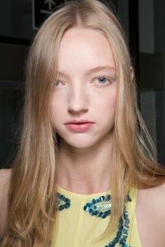 ANTONIO-BERARDI-beauty-spring-2016-fashion-show-the-impression-060
