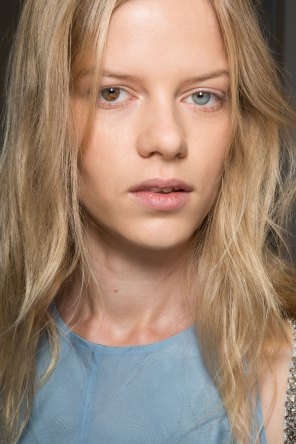 ANTONIO-BERARDI-beauty-spring-2016-fashion-show-the-impression-067