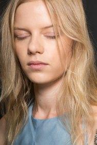 ANTONIO-BERARDI-beauty-spring-2016-fashion-show-the-impression-070