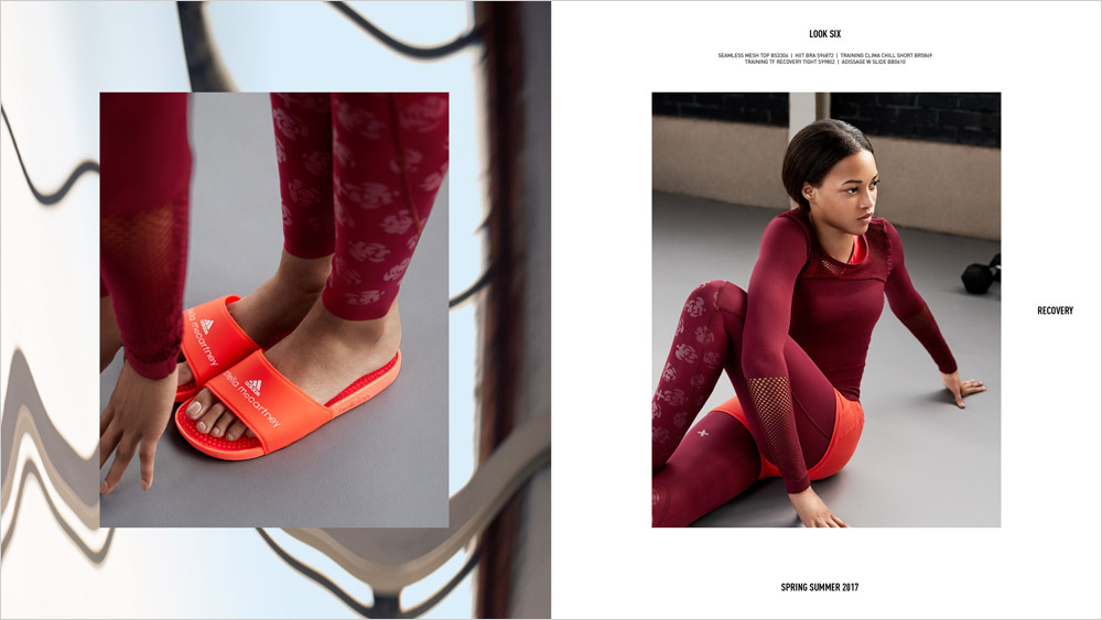 Adidas-Stella-McCartney-spring-2017-ad-campaign-the-impression-16