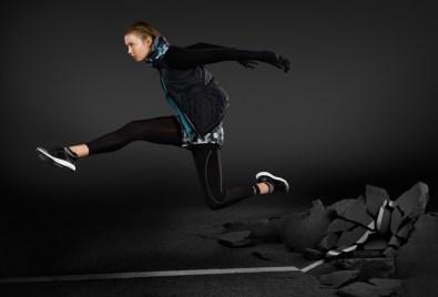 Adidas-by-Stella-McCartney-ad-campaign-fall-2016-the-impression-04