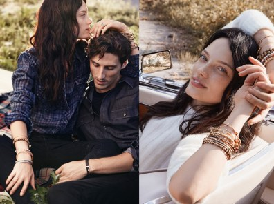 alex and ani modco ad photo
