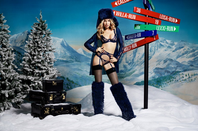 agent-provocatuer-holiday-2015-ad-campaign-the-impression-11