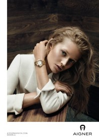 Aigner-fall-2016-ad-campaign-the-impression-08