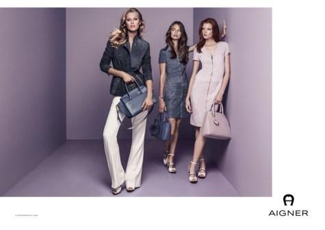 Aigner-spring-2017-ad-campaign-the-impression-07