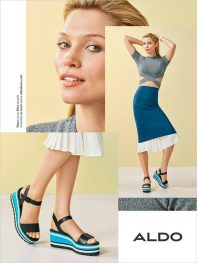 Aldo-spring-2017-ad-campaign-the-impression-01
