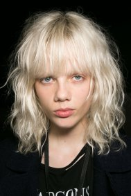 Alexander Wang Beauty-spring-2016-fashion-show-the-impression-07