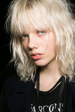 Alexander Wang Beauty-spring-2016-fashion-show-the-impression-08