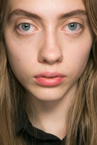 Alexander Wang Beauty-spring-2016-fashion-show-the-impression-15
